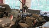 EVNT_0007_US_Armor_museum_e_010