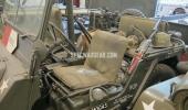 EVNT_0007_US_Armor_museum_e_011