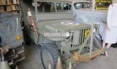 EVNT_0007_US_Armor_museum_e_012