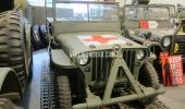 EVNT_0007_US_Armor_museum_e_013