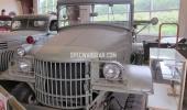 EVNT_0007_US_Armor_museum_f_001
