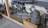 EVNT_0007_US_Armor_museum_g_002