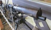 EVNT_0007_US_Armor_museum_g_004