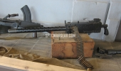 EVNT_0007_US_Armor_museum_g_007