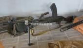 EVNT_0007_US_Armor_museum_g_008