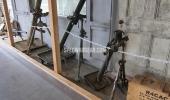 EVNT_0007_US_Armor_museum_g_013