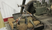 EVNT_0007_US_Armor_museum_g_014