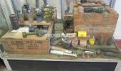 EVNT_0007_US_Armor_museum_g_015