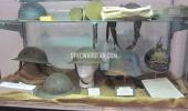 EVNT_0007_US_Armor_museum_i_002