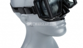 SWG_GEAR_DIVE_0004_09