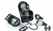 SWG_GEAR_DIVE_0002_25