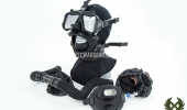 SWG_GEAR_DIVE_0005_25