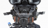 SWG_GEAR_DIVE_0006_01