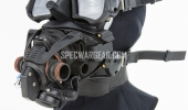 SWG_GEAR_DIVE_0006_02