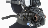SWG_GEAR_DIVE_0006_03