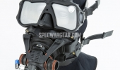 SWG_GEAR_DIVE_0006_06