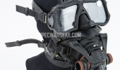 SWG_GEAR_DIVE_0006_07