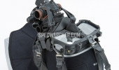 SWG_GEAR_DIVE_0006_08