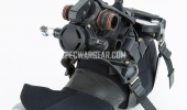 SWG_GEAR_DIVE_0006_10