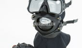 SWG_GEAR_DIVE_0006_12