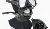 SWG_GEAR_DIVE_0006_13