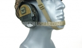 SWG_GEAR_HELM_0001_25