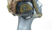 SWG_GEAR_HELM_0001_26