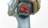 SWG_GEAR_HELM_0001_28