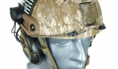 SWG_GEAR_HELM_0001_30