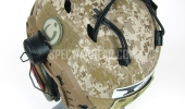 SWG_GEAR_HELM_0001_31