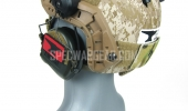 SWG_GEAR_HELM_0001_34