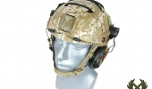 SWG_GEAR_HELM_0001_35