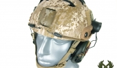 SWG_GEAR_HELM_0001_36