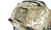 SWG_GEAR_HELM_0001_37
