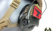 SWG_GEAR_HELM_0001_40