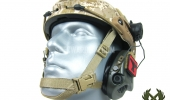 SWG_GEAR_HELM_0001_43