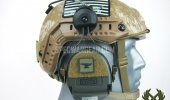SWG_GEAR_HELM_0001_45