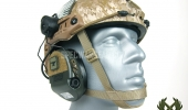 SWG_GEAR_HELM_0001_46