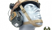 SWG_GEAR_HELM_0001_48