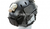 SWG_GEAR_HELM_0002_49