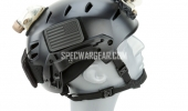 SWG_GEAR_HELM_0002_50