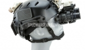 SWG_GEAR_HELM_0002_51