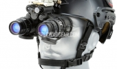 SWG_GEAR_HELM_0002_56