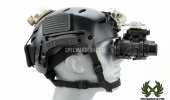 SWG_GEAR_HELM_0002_63