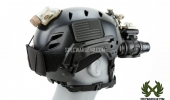 SWG_GEAR_HELM_0002_64