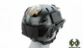 SWG_GEAR_HELM_0002_65