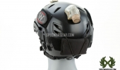 SWG_GEAR_HELM_0002_66