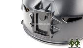 SWG_GEAR_HELM_0002_67