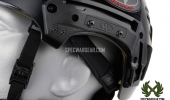 SWG_GEAR_HELM_0002_68