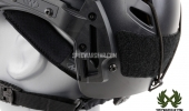 SWG_GEAR_HELM_0002_71